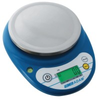 Dune® Portable Compact Balances ADAM CB