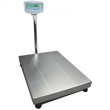 Balances de contrôle de pesée au sol ADAM GFK