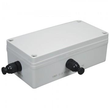 Boitier relais pour AE403 / AE402