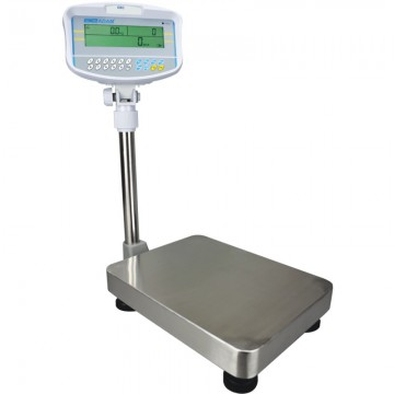 Bench Counting Scales ADAM GBC