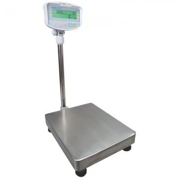 Floor Counting Scales ADAM GFC
