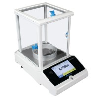 Analytical balances ADAM EQUINOX ANALYTICAL