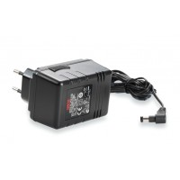 Switch-mode power adapter for baby scales, column scales and flat scales - SECA 447