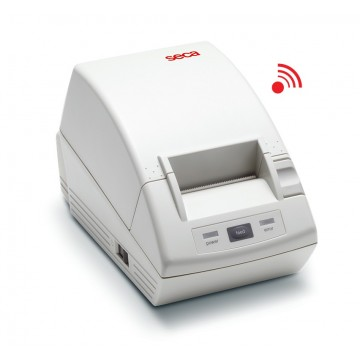 Imprimante seca 360° wireless - SECA 465