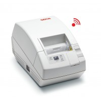 Wireless printer - SECA 465