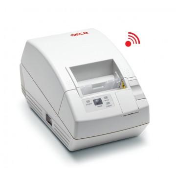 Wireless printer advanced - SECA 466