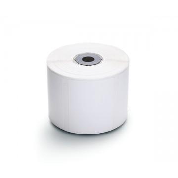 Rouleau d'étiquettes pour imprimante - SECA 486