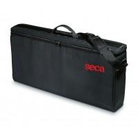 Sacoche de transport pour pèse-bébé seca 336 - SECA 428