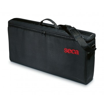 Carrying case for seca 336 baby scales - SECA 428