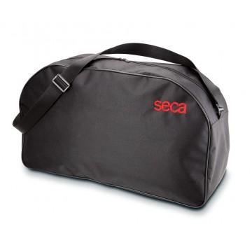 Sacoche de transport pour pèse-bébé seca 385, seca 384 ou seca 354 - SECA 413