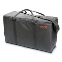 Mallette de transport pour systèmes de pesée et de mesure - SECA 414