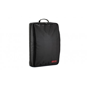 Backpack to transport baby scales safely and comfortably - SECA 431