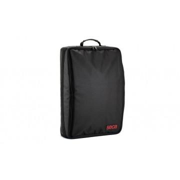 Sac à dos pour le transport sûr et confortable des pèse-bébés - SECA 431