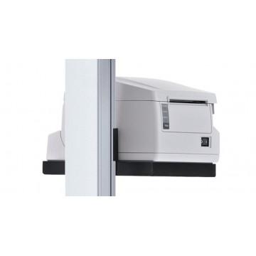 Printer holder for the wireless printer seca 466 - SECA 482