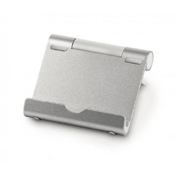 Support de tablette en aluminium - YKD-A03