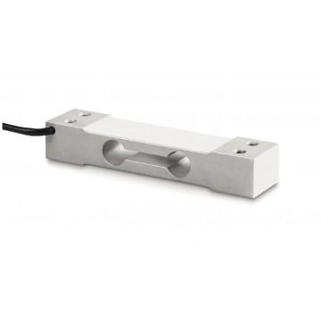 Capteur Single-Point CP-P1