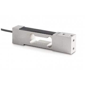 Singlepoint load cell CP-P3