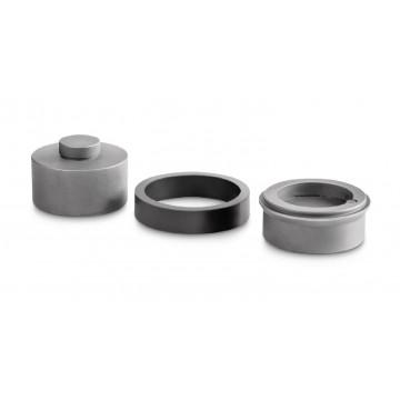 Pezzo di pressione (centraggio per CD 40-3P1 e CD 50-3P1) - CE P10350