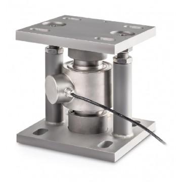Kit di montaggio per CD 40-3P1 e CD 50-3P1 - CE P14150