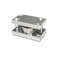 Load corner for models with nominal load ≤ 10000 kg - CE Q42901