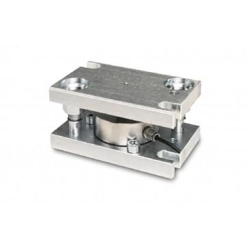 Coin de charge pour les modèles avec charge nominale ≤ 10000 kg - CE Q42901