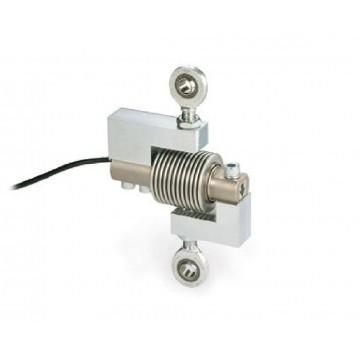 Tirare il dispositivo senza estremità dello stelo, acciaio zincato, per CB-Q2 - CE QQ34905