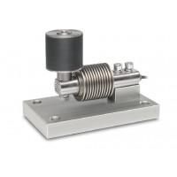 Table de base, acier inoxydable, pour CB-Q2 - CE RQ34903