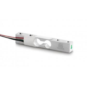 Capteur miniature en aluminium CK-P1-4