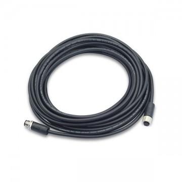 Extension de câble 9m D52
