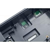 Micro SD Card, 8G