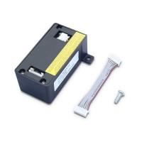 Pile rechargeable Li-ion TD52