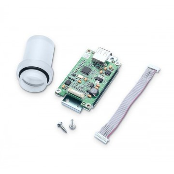 Interfaccia host USB for Dongle TD52