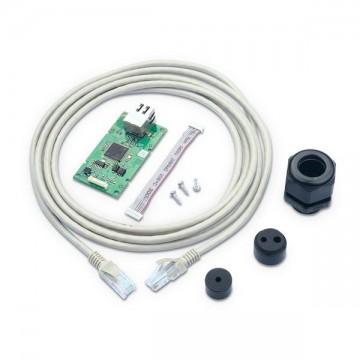 Ethernet kit TD52