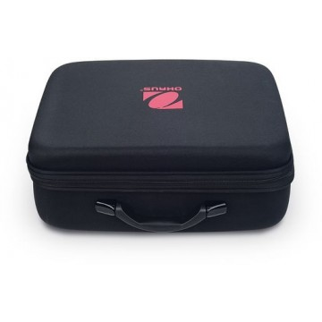 Valigia di trasporto per bilance OHAUS NAVIGATOR™