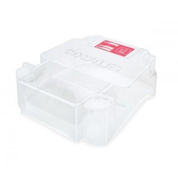 Stacking & Storage Cover (1 pcs), NV