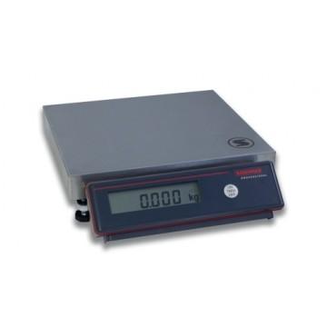 Balance de contrôle client SOEHNLE 9150