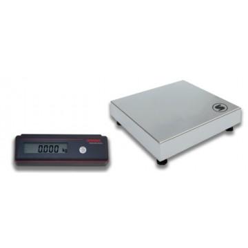 Balance de comptoir Basic SOEHNLE 952x