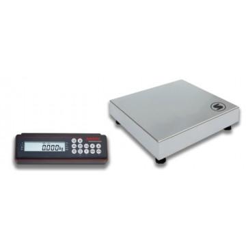 Balance de comptoir Professional SOEHNLE 754x-954x