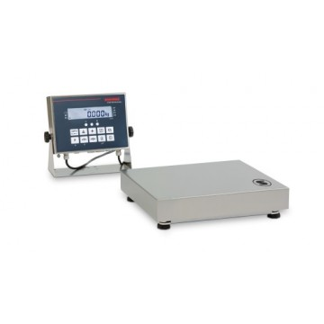 Balance de comptoir Standard SOEHNLE 73xx-93xx
