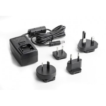 Mains adapter for baby scale KERN MBC - MBC-A04