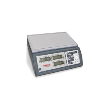 Counting scale SOEHNLE 9221