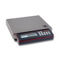 Balance de comptage compacte Professional SOEHNLE 914x