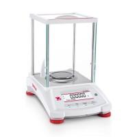 Analytical balance Pioneer® Semi-Micro