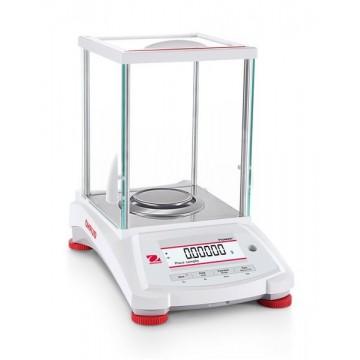 Balance d'analyse OHAUS Pioneer® Semi-Micro