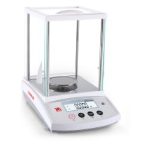 Analytical balance PR Series