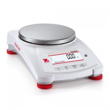 Precision balance Pioneer® Précision