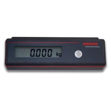 Indicatore Basic SOEHNLE 3700