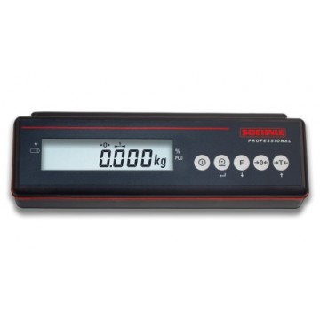 Indicateur Standard SOEHNLE 3710