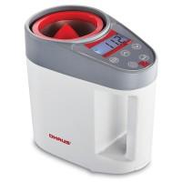 Dessiccateur portatif pour grains MC2000