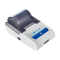 Impact printer AIP
